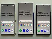 Samsung Galaxy Note 10 & Note 10+.jpg
