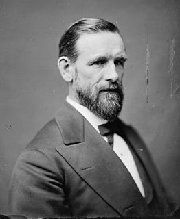 Samuel J. R. McMillan American judge