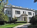 Samuel Minzer House (8116459840).jpg