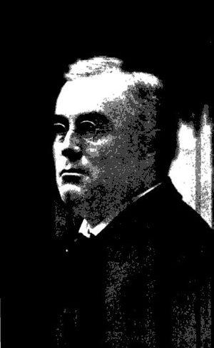 Samuel T. Wellman - Image: Samuel T Wellman