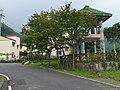 San Cha Keng Community 三叉坑部落 - panoramio.jpg