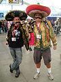San Diego Comic-Con 2011 - nerd amigos (5977352406).jpg