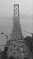 San Francisco-Oakland Bay Bridge.png