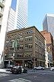 San Francisco-Union Square-Financial District - panoramio (14).jpg