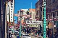 San Francisco - China Town (13583182345).jpg