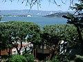 San Francisco Bay - panoramio (3).jpg