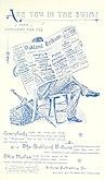 San Francisco blue book and Pacific Coast elite directory (1891) (14801321253).jpg