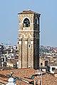 San Giovanni Elemosinario (Venice) - Bell Tower.jpg