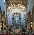 San Giovanni in Bragora Interno.jpg