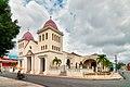 San Isidoro Cathedral.jpg