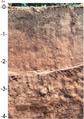 San Joaquin soil profile.png