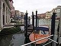San Marco, 30100 Venice, Italy - panoramio (460).jpg