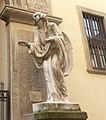 San Salvatore in Bergamo.jpg