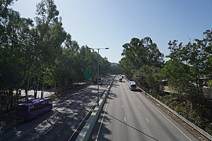 San Tin Highway (blue sky).jpg
