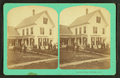 Sanborn Cottage, Bethlehem, N.H, from Robert N. Dennis collection of stereoscopic views 2.png