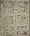 Sanborn Fire Insurance Map from Birmingham, Jefferson County, Alabama. LOC sanborn00015 003-22.jpg