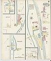 Sanborn Fire Insurance Map from Brookville, Franklin County, Indiana. LOC sanborn02279 001-2.jpg