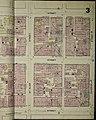 Sanborn Fire Insurance Map from Cleveland, Cuyahoga County, Ohio. LOC sanborn06648 001-8.jpg
