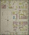 Sanborn Fire Insurance Map from Erie, Erie County, Pennsylvania. LOC sanborn07660 001-7.jpg