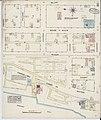 Sanborn Fire Insurance Map from Fulton, Whiteside County, Illinois. LOC sanborn01877 001-2.jpg