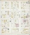 Sanborn Fire Insurance Map from Hastings, Adams County, Nebraska. LOC sanborn05196 003-2.jpg