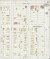 Sanborn Fire Insurance Map from Highland Park, Lake County, Illinois. LOC sanborn01925 001-4.jpg