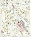 Sanborn Fire Insurance Map from Ipswich, Essex County, Massachusetts. LOC sanborn03758 003-3.jpg