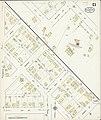 Sanborn Fire Insurance Map from Kaukauna, Outagamie County, Wisconsin. LOC sanborn09588 006-13.jpg