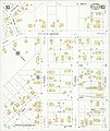 Sanborn Fire Insurance Map from Midland, Midland County, Michigan. LOC sanborn04110 007-15.jpg