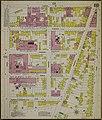 Sanborn Fire Insurance Map from Paterson, Passaic County, New Jersey. LOC sanborn05590 003-11.jpg
