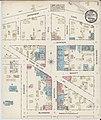 Sanborn Fire Insurance Map from Ripon, Fond du Lac County, Wisconsin. LOC sanborn09685 001-1.jpg