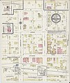 Sanborn Fire Insurance Map from Spring Green, Sauk County, Wisconsin. LOC sanborn09704 004.jpg