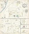 Sanborn Fire Insurance Map from Tekoa, Whitman County, Washington. LOC sanborn09346 004-1.jpg