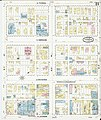 Sanborn Fire Insurance Map from Topeka, Shawnee County, Kansas. LOC sanborn03094 003-12.jpg
