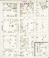 Sanborn Fire Insurance Map from Wellington, Sumner County, Kansas. LOC sanborn03109 002-5.jpg