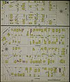 Sanborn Fire Insurance Map from Zanesville, Muskingum County, Ohio. LOC sanborn06967 003-27.jpg
