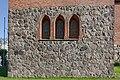 Sandesneben marienkirche aussen 10.jpg