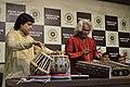 Sandip Bhattacharya and Tarun Bhattacharya - Kolkata 2015-01-02 2107.JPG