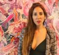 Sandra Cepeda.png