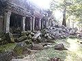 Sangkat Nokor Thum, Krong Siem Reap, Cambodia - panoramio (30).jpg
