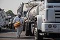 Sanitización de los transportes recolectores de basura en la Ciudad de México. 3.jpg