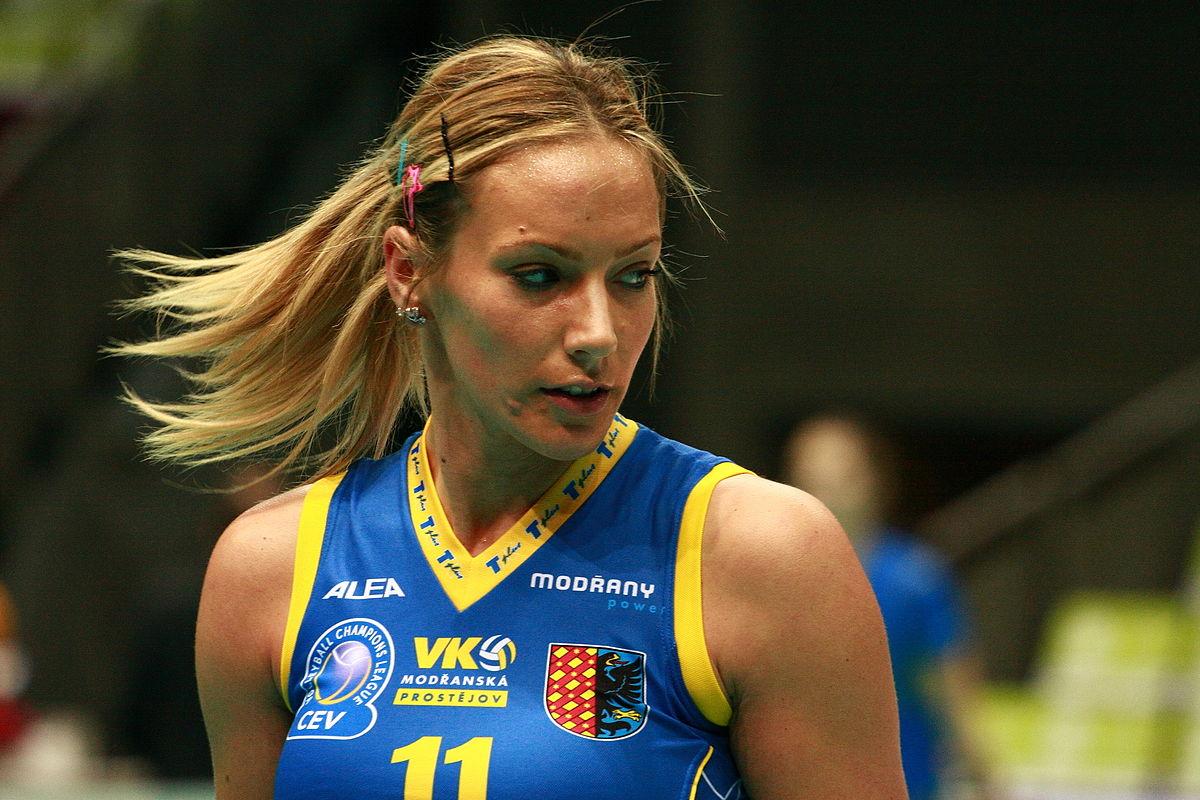 Sanja Popović - Wikipedia