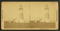 Sankaty head lighthouse, by Freeman, J. (Josiah).png