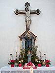 Sankt Jakob-1093226.jpg