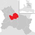 Sankt Koloman im Bezirk HA.png