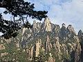 Sanqinshan - panoramio (4).jpg