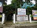 SantaTeresita,Batangasjf1797 07.JPG