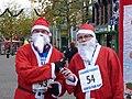 Santa fun run.jpg