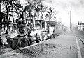 Santiago Marin Vicuna. Los ferrocarriles de Chile. Producto chileno, del año 1910, colección ACC PF.jpg