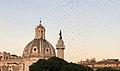 Santissimo Nome di Maria al Foro Traiano (31478472897).jpg